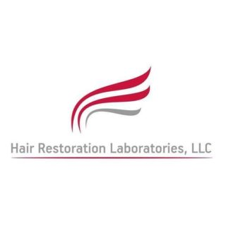 Hair Restoration Laboratories